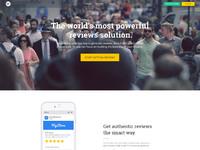 Homepage  yotpo