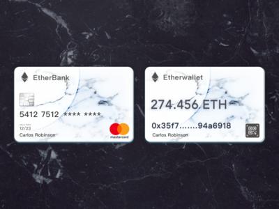Ethercard