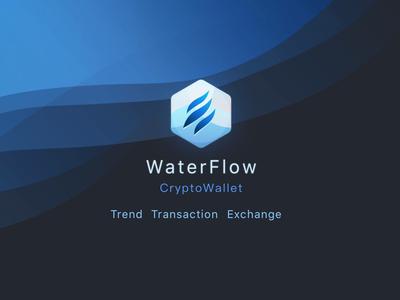 WaterFlow project