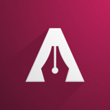artism_studio