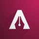artism_studio | Arif Firmansah