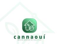 Cannaoui 3