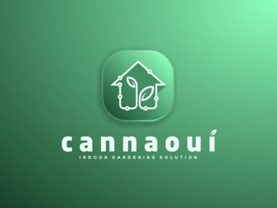 Cannaoui