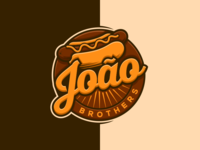 Joào Brothers