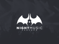 NightMusic