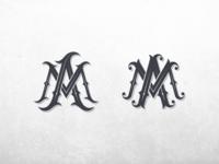 M+A Monogram Vol.2