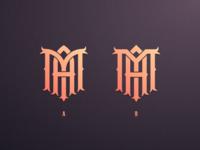 M+A Monogram Vol.3