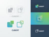 Cubert