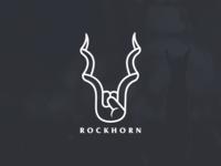 RockHorn