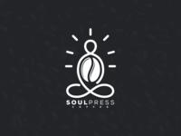 SoulPress