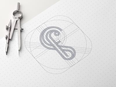 FS monogram