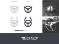 VIKING AUTO