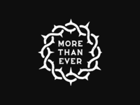 More Than Ever
