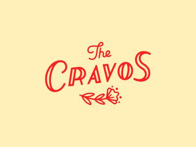 The Cravos