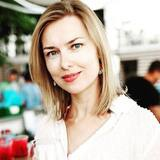 Alexandra Ivanchenko