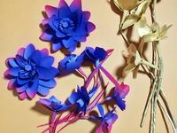 Floral Tests