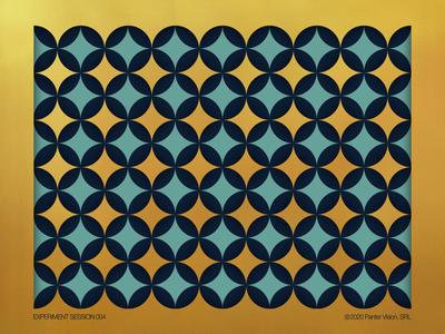 Sparke pattern design