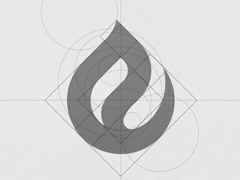 E letter monogram logo design golden ratio lettermark monogram typo type art sharp fire type letter e symbol typeface logo design panter lux luxury logo identity branding panter vision
