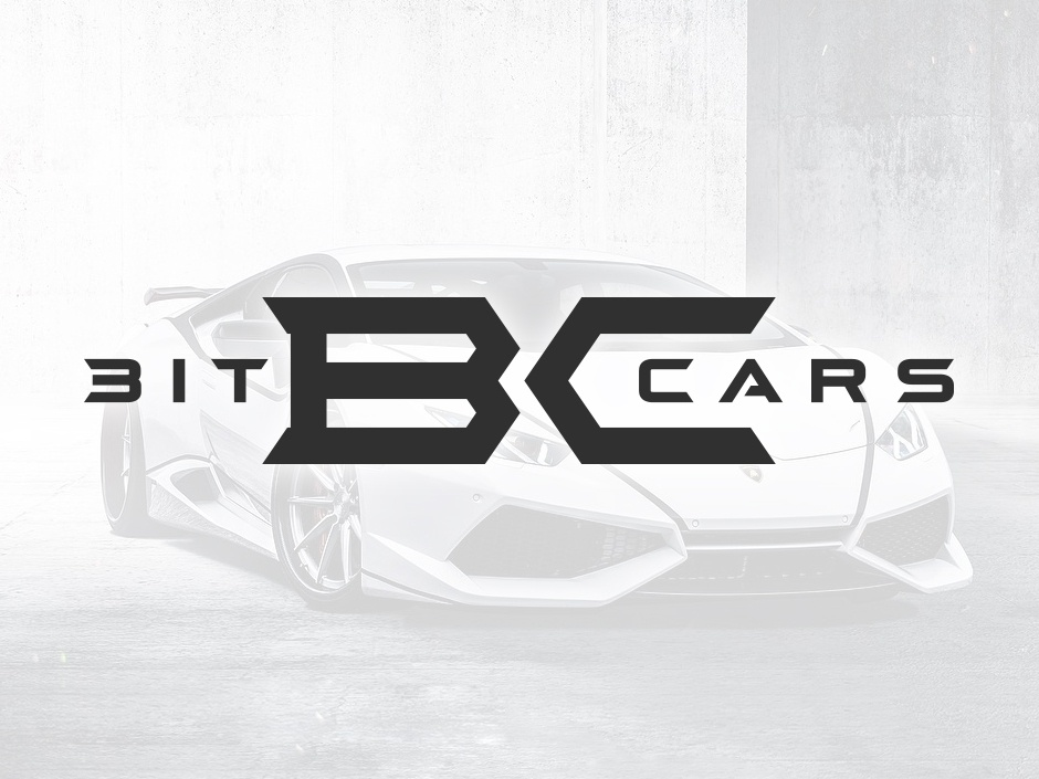 Bit Cars By Panter Dribbble Dribbble