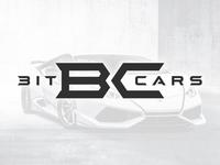 Bit Cars
