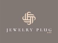 Jewelry Plug 305