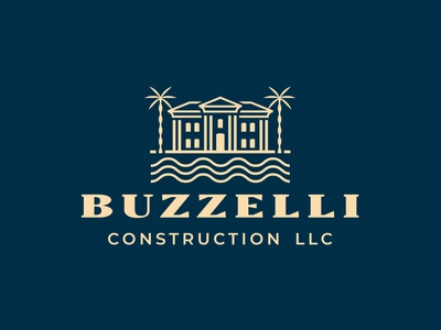 BUZZELLI Construction LLC