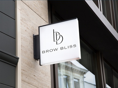 Brow Bliss