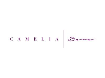 Camealia Bara Logo