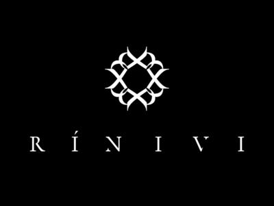 Rinivi Logo