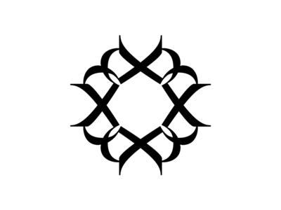 RINIVI Symbol