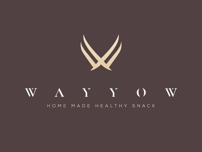 WAYYOW