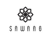 SAWAAB Logo