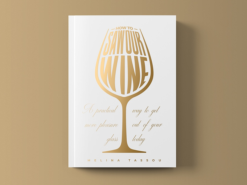 Wine Book Cover Print Design luxury alcohol toast cover bar food restaurant glass drink winery panter sommelier illustration typeface panter vision how to print book cover book wine