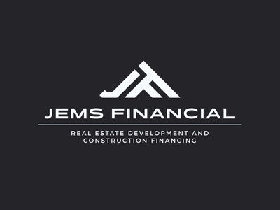 Jems Financial Logo V2