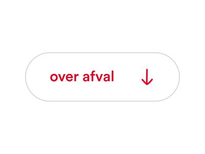 Button Micro Interaction