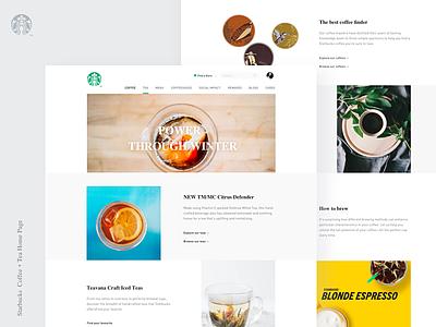 starbucks homepage homepage starbucks coffee