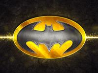 Batman Sparks