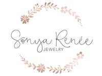 Sonya Renee Logo