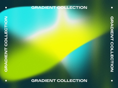 Gradient Collection background pattern noise texture experiment wallpaper ambient gradient