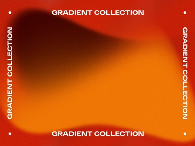 Gradient Collection 2 wallpaper texture pattern abstract gradient background