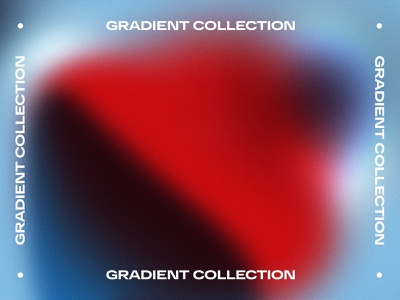 Gradient Collection 3 abstract ambient screen wallpaper pattern texture background