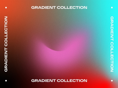 Gradient Collection 4 screen ambient abstract pattern noise wallpaper texture background