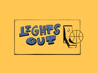 Lights Out Basketball