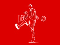 Basketball Lingo