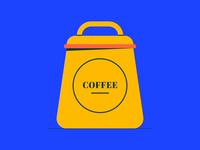 Coffee Bundle WIP