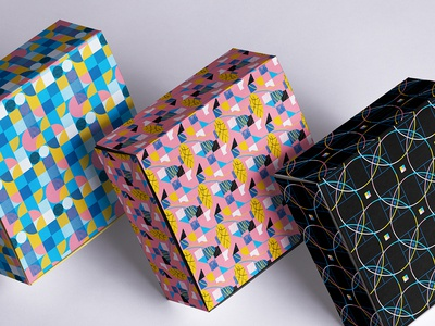 Patterns geometric illustration packing design abstract geometric art modern texture graphic design pattern art pattern
