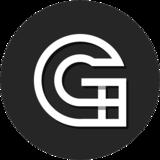 GrayGrids Team