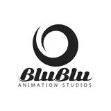 BluBlu Studios