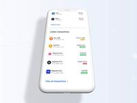 Cryptocurrency Exchange Platform - Blockchain Explainer Video