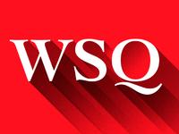WSQ flyer